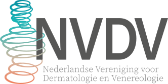 (c) Nvdv.nl